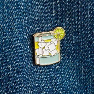 pin margarita