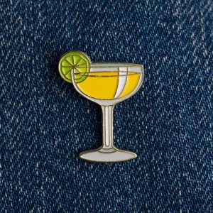pin daiquiri