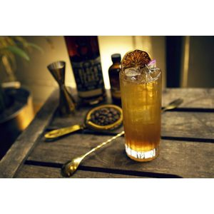 verre highball